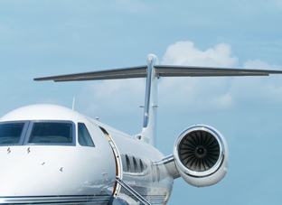 aircraft performance and aviation management Our business jet aircraft management services team have a passion for delivering the best operational and financial performance for your aircraft and its mission.
